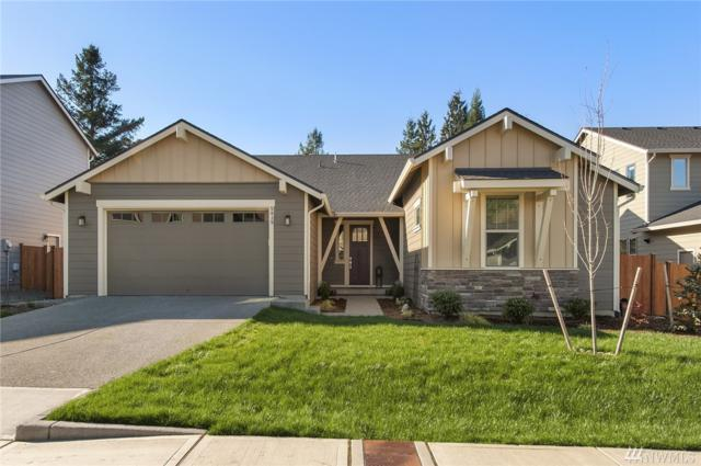 5015 327th Ave NE, Carnation, WA 98014 (#1246255) :: Brandon Nelson Partners