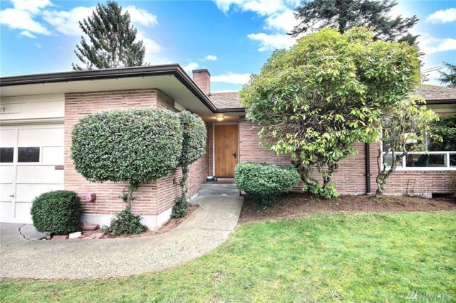 919 NW 107th St, Seattle, WA 98177 (#1246259) :: The DiBello Real Estate Group