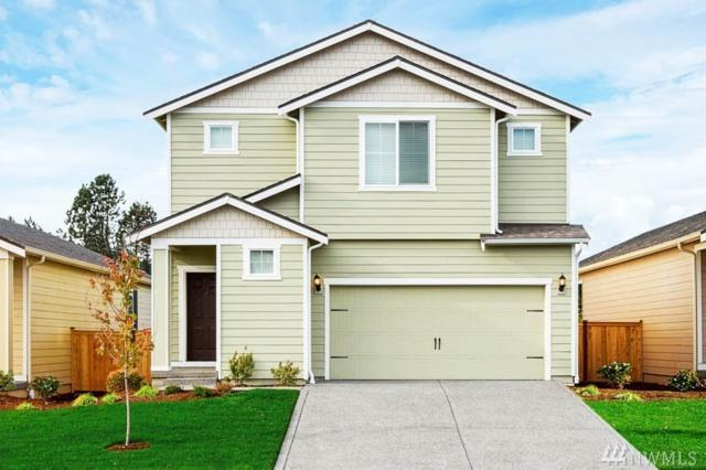2008 193rd St E, Spanaway, WA 98387 (#1246263) :: Tribeca NW Real Estate