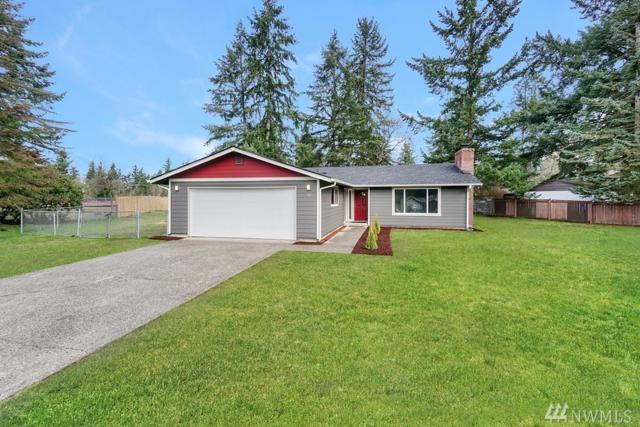 15001 11th Ave E, Tacoma, WA 98445 (#1246266) :: Brandon Nelson Partners