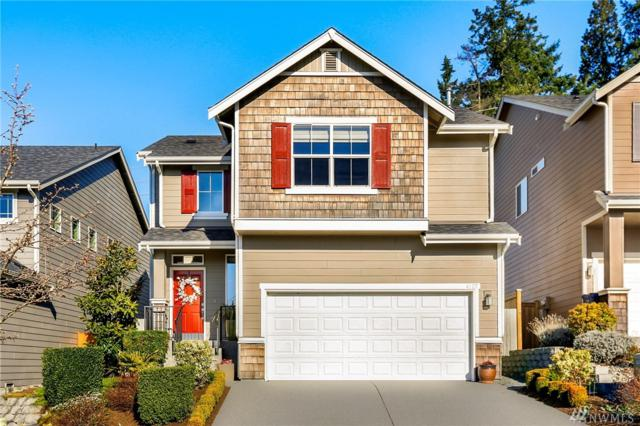 4127 228th Place SE, Bothell, WA 98021 (#1246270) :: Keller Williams Realty Greater Seattle