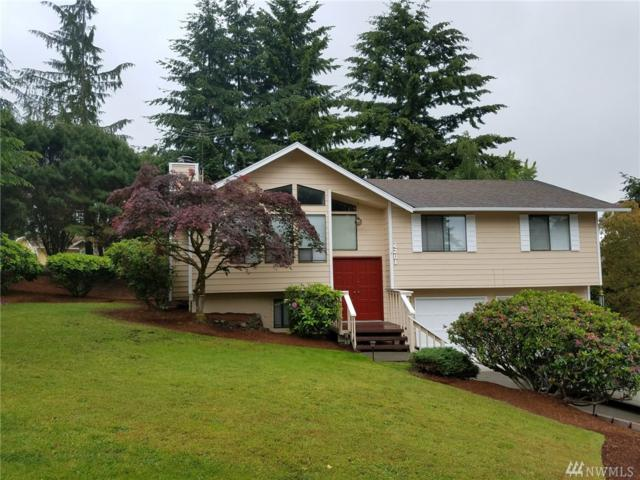 4201 SW 328th Ct, Federal Way, WA 98023 (#1246274) :: Brandon Nelson Partners