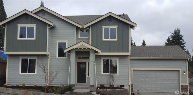17914 8th Place W, Lynnwood, WA 98037 (#1246276) :: The Home Experience Group Powered by Keller Williams