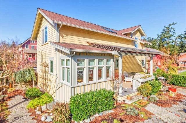 2910 Kimball Ct #10, Port Townsend, WA 98368 (#1246279) :: Keller Williams - Shook Home Group