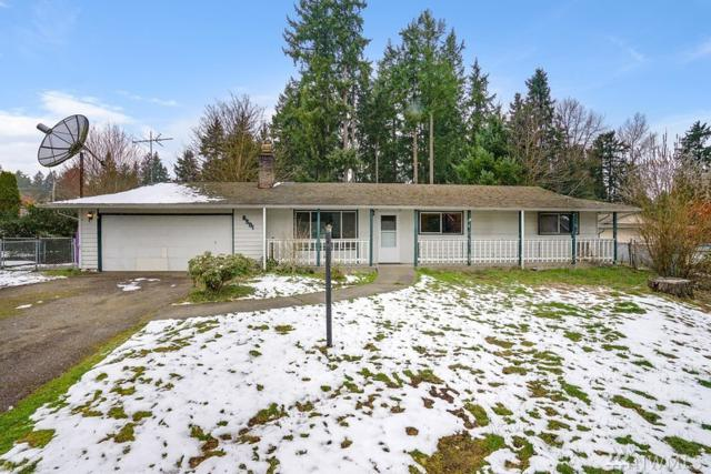 6501 103rd St E, Puyallup, WA 98373 (#1246290) :: Commencement Bay Brokers