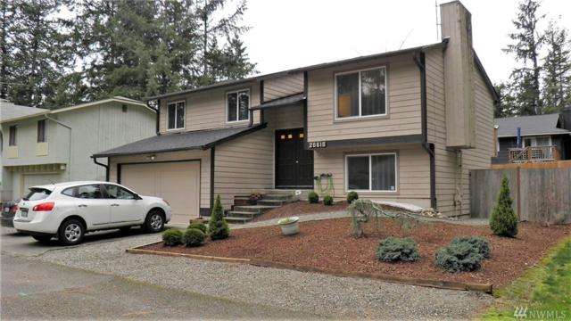 26618 188th Ave SE, Covington, WA 98042 (#1246308) :: The DiBello Real Estate Group