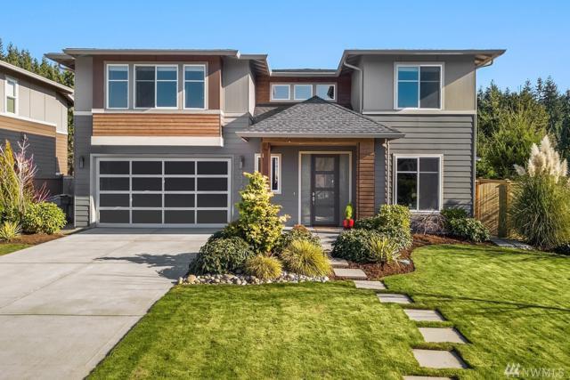 23727 105th Place W, Edmonds, WA 98020 (#1246309) :: Homes on the Sound