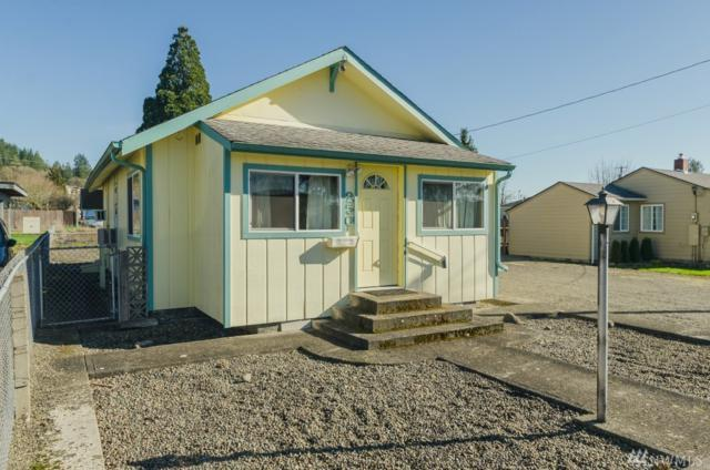 250 SW 15th St, Chehalis, WA 98532 (#1246312) :: Homes on the Sound