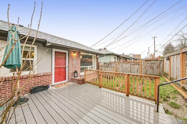 3920 14th Ave S, Seattle, WA 98108 (#1246314) :: Homes on the Sound