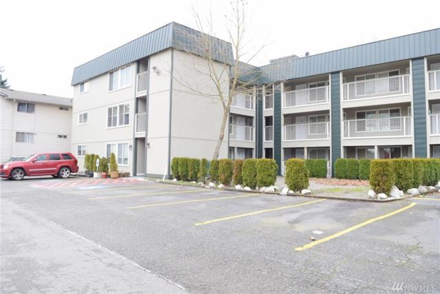 101 SW 119th St #208, Seattle, WA 98146 (#1246315) :: The DiBello Real Estate Group