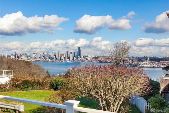 2102 41st Ave SW, Seattle, WA 98116 (#1246318) :: The Vija Group - Keller Williams Realty