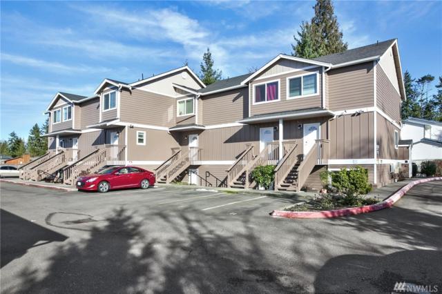 7220 Rainier Dr #102, Everett, WA 98203 (#1246319) :: Homes on the Sound