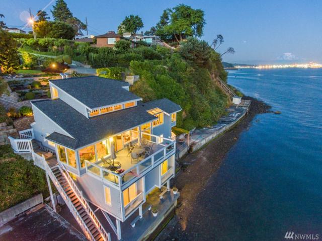 4806 Tok A Lou Ave NE, Tacoma, WA 98422 (#1246321) :: Homes on the Sound