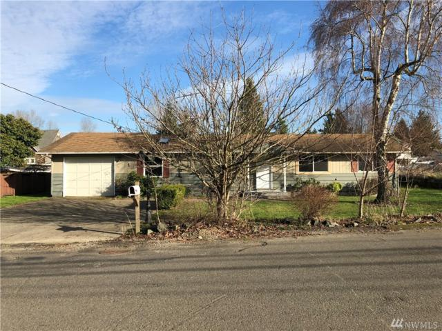 6815 E E St, Tacoma, WA 98404 (#1246324) :: Ben Kinney Real Estate Team