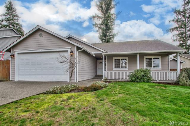 2525 North Woods Lp, Mount Vernon, WA 98273 (#1246326) :: The Torset Team