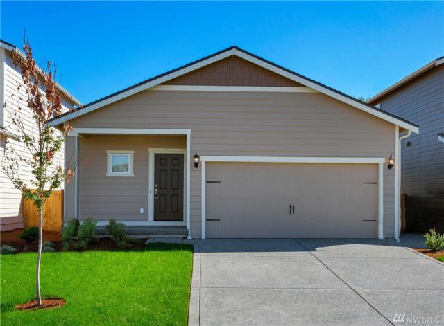 1823 192nd St Ct E, Spanaway, WA 98387 (#1246328) :: Tribeca NW Real Estate