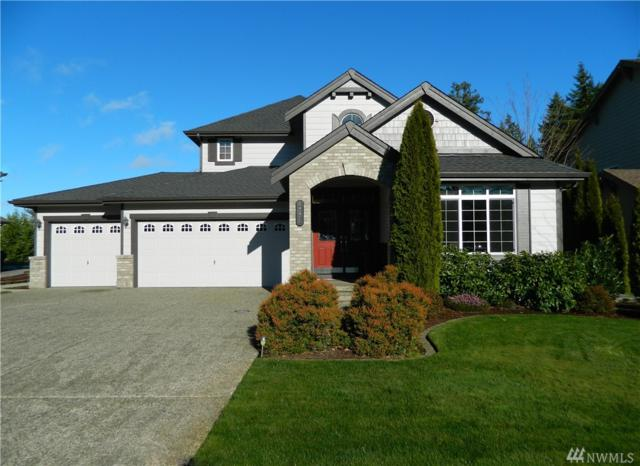 4771 Rutherford Cir SW, Port Orchard, WA 98367 (#1246330) :: Homes on the Sound