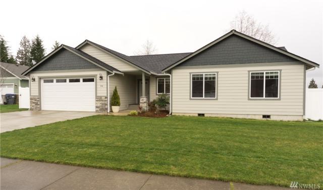 96 Mcdonald Creek Lane, Elma, WA 98541 (#1246344) :: Homes on the Sound