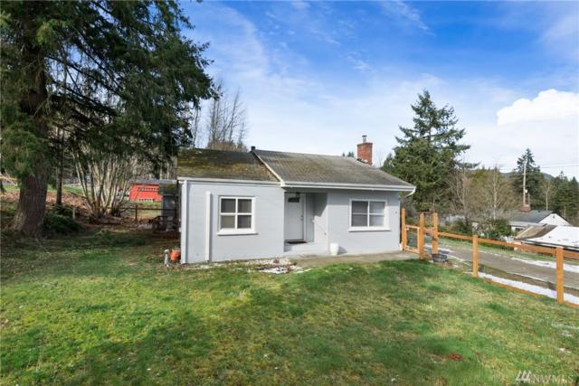 4495 Hawthorne Ave W, Port Orchard, WA 98367 (#1246357) :: Homes on the Sound