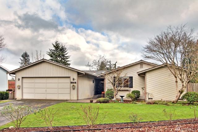 5619 NE 204TH St, Kenmore, WA 98028 (#1246370) :: Homes on the Sound
