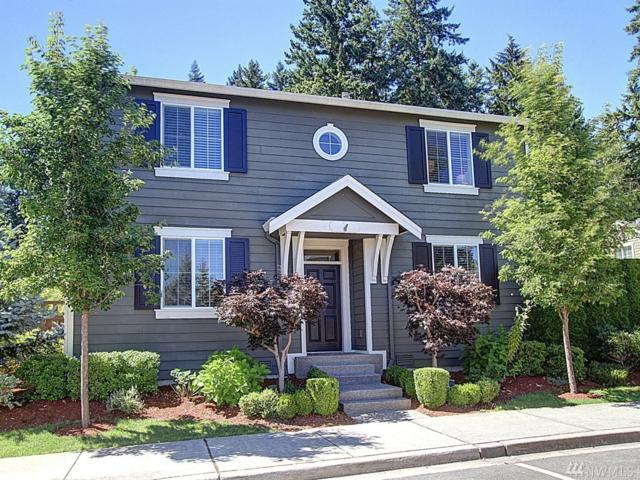 21902 37th Dr SE, Bothell, WA 98021 (#1246398) :: Homes on the Sound