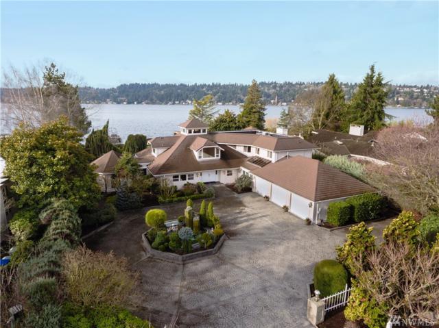 70 Cascade Key, Bellevue, WA 98006 (#1246404) :: The Deol Group