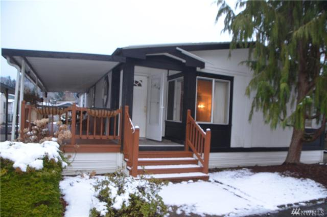 414 Peacock, Kelso, WA 98626 (#1246448) :: Homes on the Sound