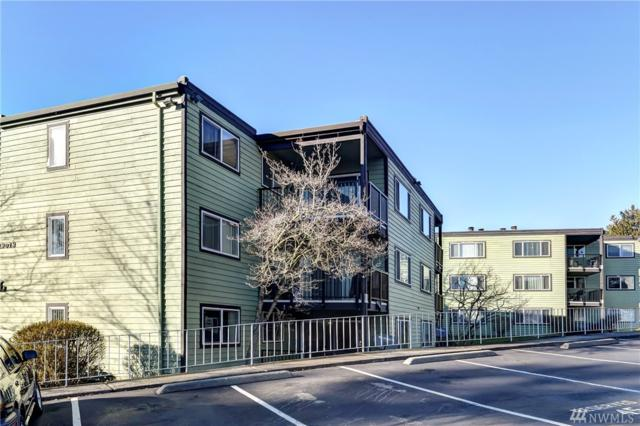 13013 E Gibson Rd L122, Everett, WA 98204 (#1246457) :: Real Estate Solutions Group