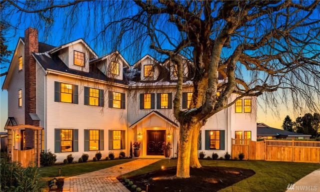 6224 NE Princeton Wy, Seattle, WA 98115 (#1246459) :: Real Estate Solutions Group