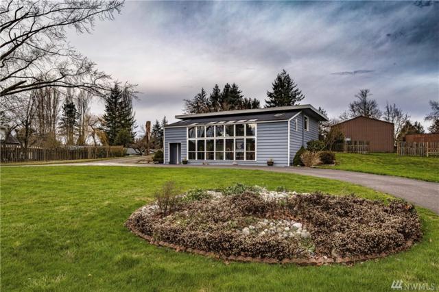 2304 Thornton St, Ferndale, WA 98248 (#1246471) :: Ben Kinney Real Estate Team