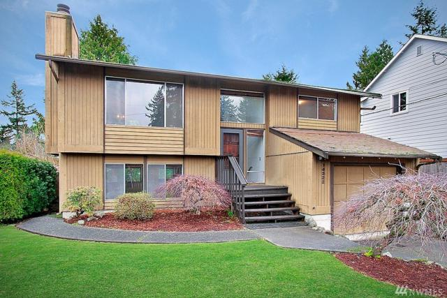 14322 Wallingford Ave N, Seattle, WA 98133 (#1246485) :: Beach & Blvd Real Estate Group