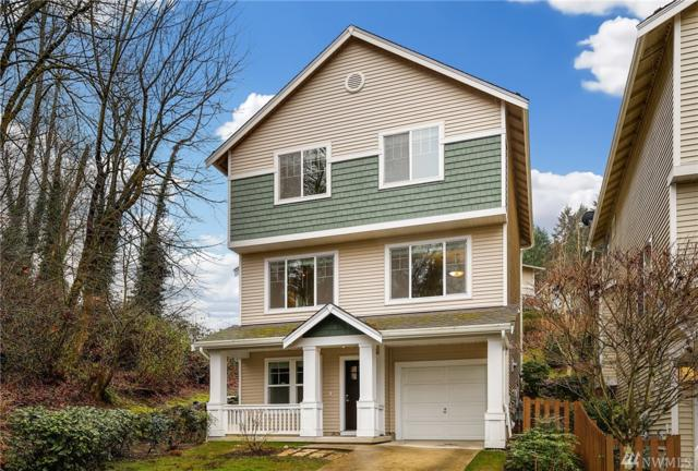 4043 S 213th Ct, SeaTac, WA 98198 (#1246491) :: Keller Williams - Shook Home Group