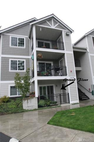 1409 Evergreen Park Dr NW #101, Olympia, WA 98502 (#1246493) :: Keller Williams - Shook Home Group