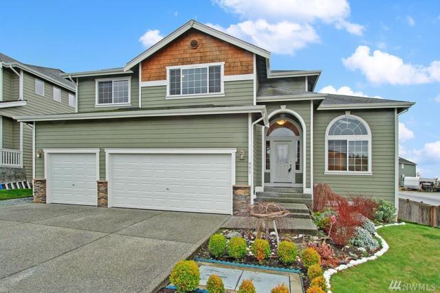 951 NW Scenic Vista St, Oak Harbor, WA 98277 (#1246500) :: Ben Kinney Real Estate Team