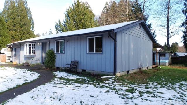 103 Conifer Ct, Elma, WA 98541 (#1246503) :: Homes on the Sound