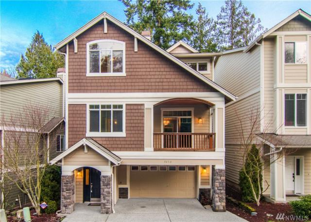 7858 148th Ct NE, Redmond, WA 98052 (#1246505) :: The Mike Chaffee Team