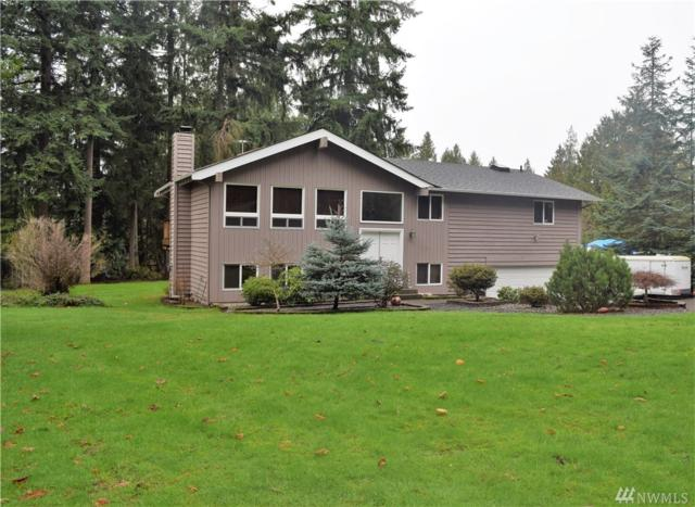 5414 181st Ave E, Lake Tapps, WA 98391 (#1246507) :: Tribeca NW Real Estate