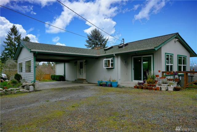 9532 Silverdale Loop Rd NW, Silverdale, WA 98383 (#1246511) :: Keller Williams - Shook Home Group