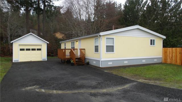 92 W Blakely Dr, Elma, WA 98541 (#1246513) :: Homes on the Sound