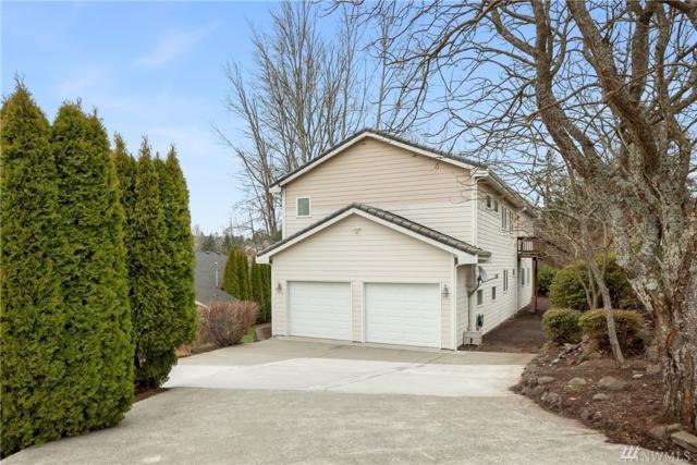411 Windsor Wy NE, Renton, WA 98056 (#1246516) :: The DiBello Real Estate Group