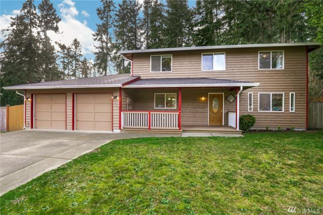 8529 Oxford Ave SE, Lacey, WA 98503 (#1246523) :: Homes on the Sound
