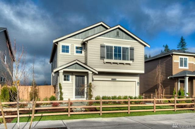 10009 Messner Ave #43, Granite Falls, WA 98252 (#1246530) :: Homes on the Sound