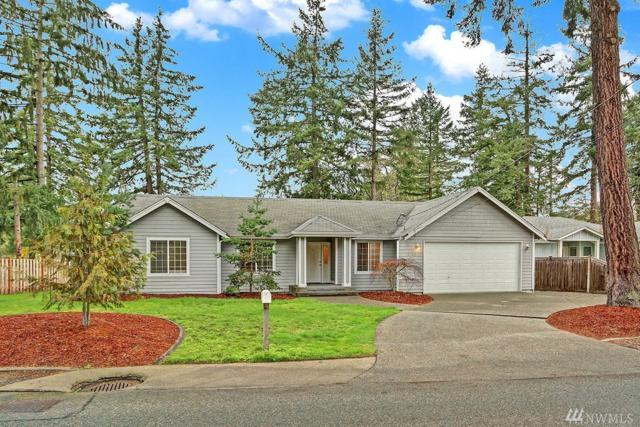 12702 Edgewood Ave SW, Lakewood, WA 98498 (#1246531) :: Keller Williams - Shook Home Group