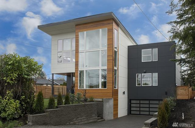 1202 NW 100th St, Seattle, WA 98177 (#1246541) :: Beach & Blvd Real Estate Group
