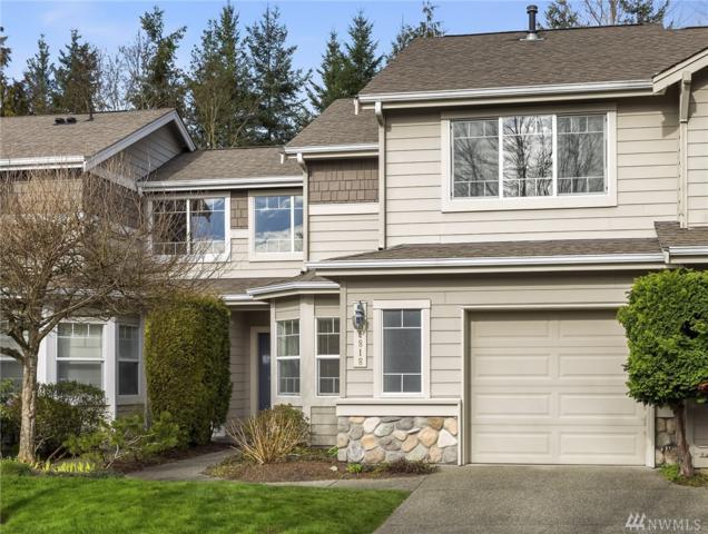4818 NE 5th Ct, Renton, WA 98059 (#1246547) :: The DiBello Real Estate Group