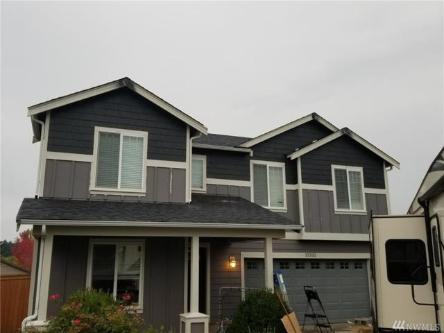 15202 100th Ave SE, Yelm, WA 98597 (#1246552) :: Tribeca NW Real Estate