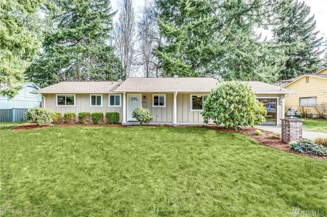 4309 80th Ave W, University Place, WA 98466 (#1246554) :: Commencement Bay Brokers