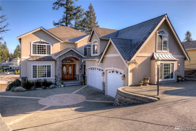 20908 Church Lake Dr E, Bonney Lake, WA 98391 (#1246556) :: Tribeca NW Real Estate