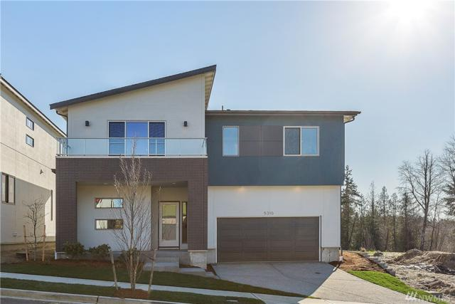 5305 49th St Ct W, University Place, WA 98467 (#1246557) :: Commencement Bay Brokers