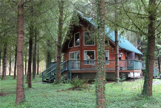 18315 Pioneer Wy E, Orting, WA 98360 (#1246563) :: Homes on the Sound